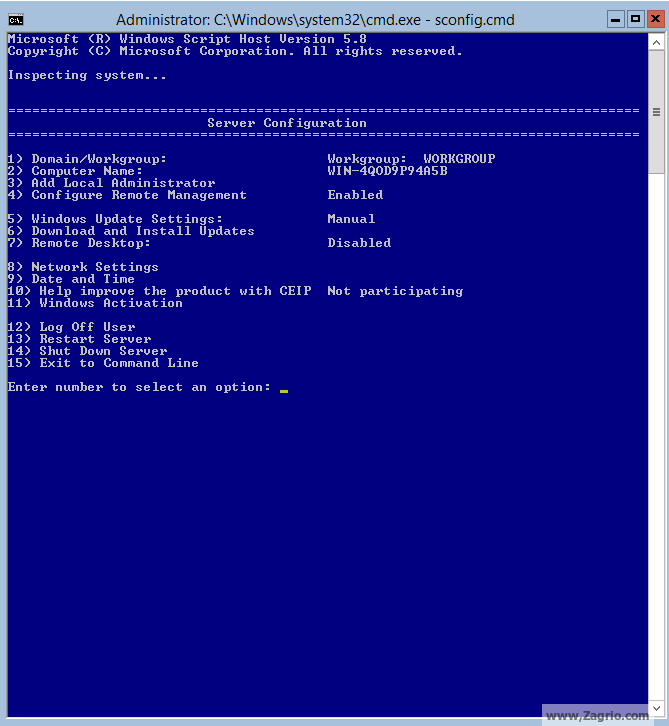 Manage-Windows-Server-2012-Core-01