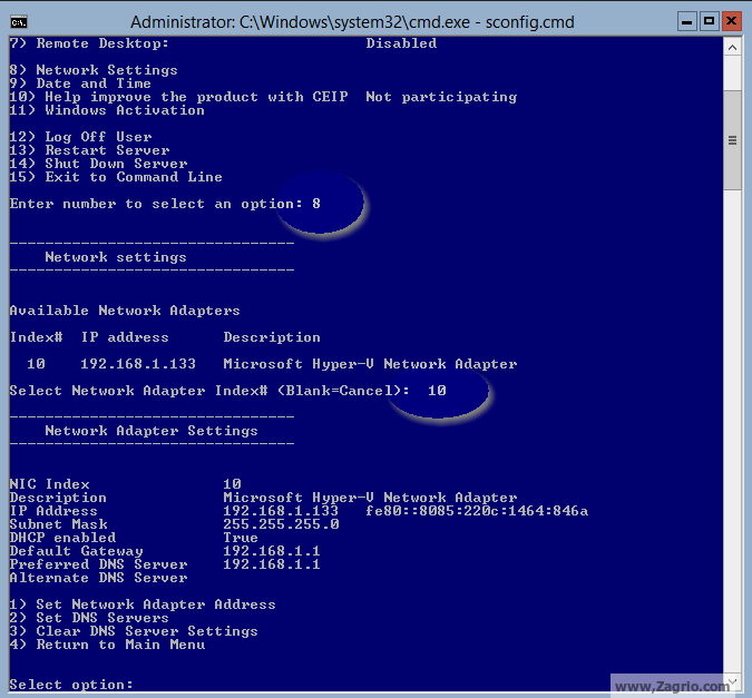 Manage-Windows-Server-2012-Core-03