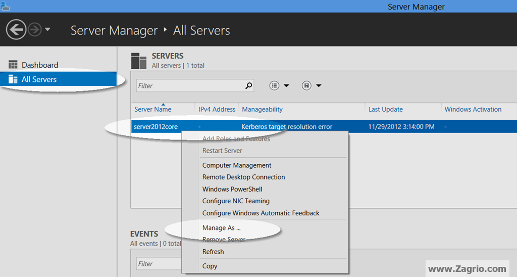 Manage-Windows-Server-2012-Core-10