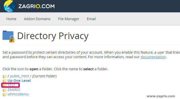Directory-Privacy3