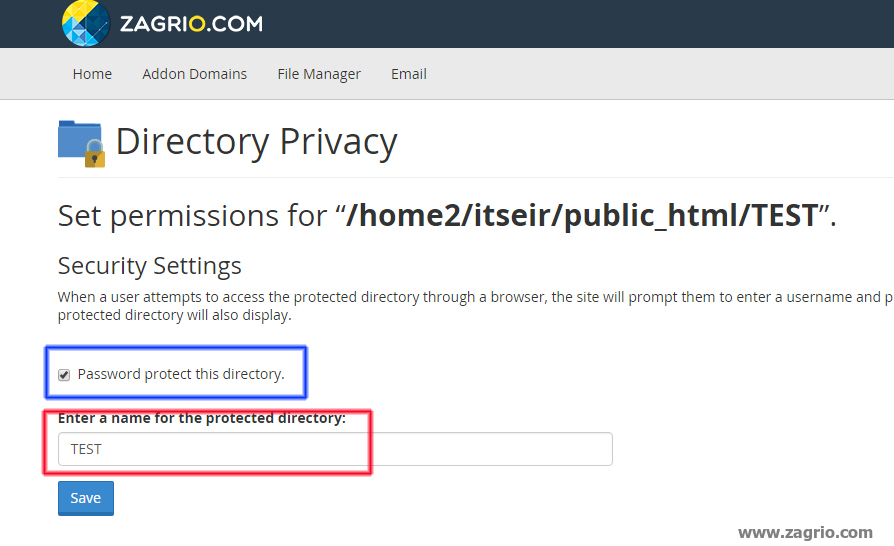 Directory-Privacy4