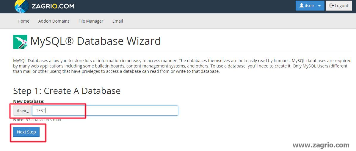 Database02