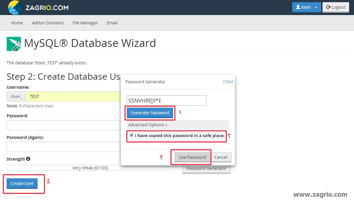 Database03
