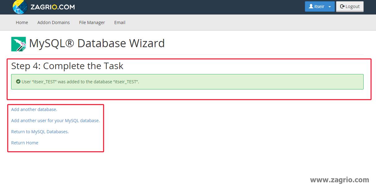 Database06