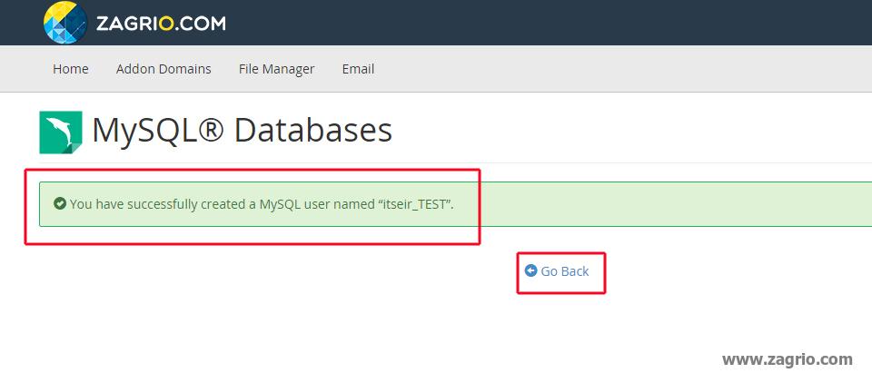Database13