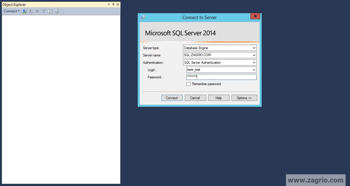 SQL-Managment1