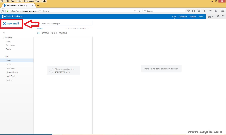 WebMail4