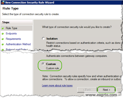 How-to-Secure-Windows-Traffic-with-IPsec-02