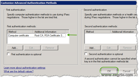 How-to-Secure-Windows-Traffic-with-IPsec-09