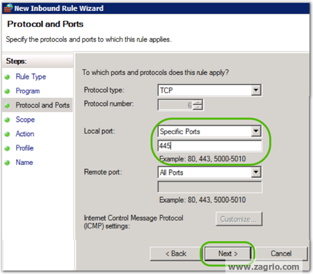 How-to-Secure-Windows-Traffic-with-IPsec-17