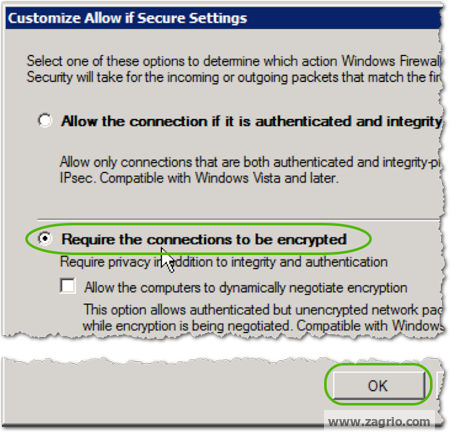 How-to-Secure-Windows-Traffic-with-IPsec-20