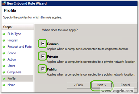 How-to-Secure-Windows-Traffic-with-IPsec-21