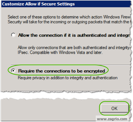 How-to-Secure-Windows-Traffic-with-IPsec-25