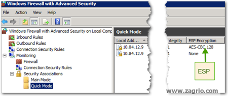 How-to-Secure-Windows-Traffic-with-IPsec-26