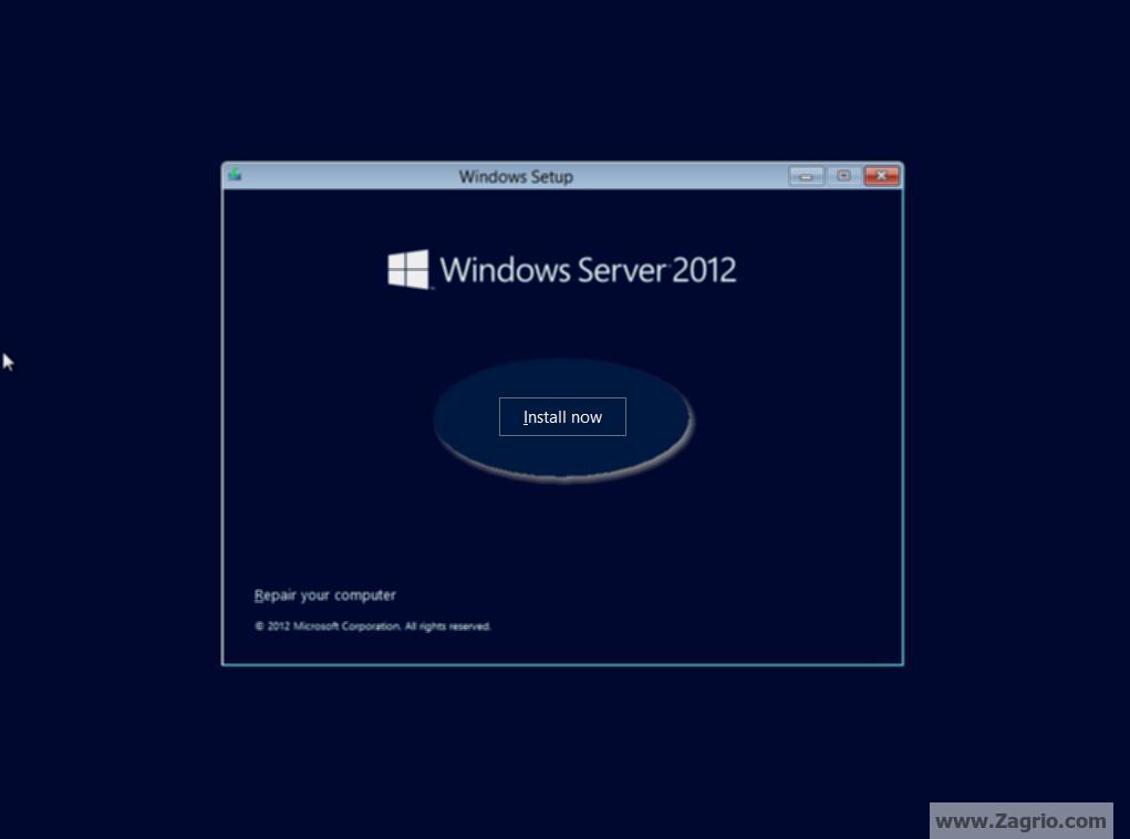 install-windows-server-2012-core-mode-02