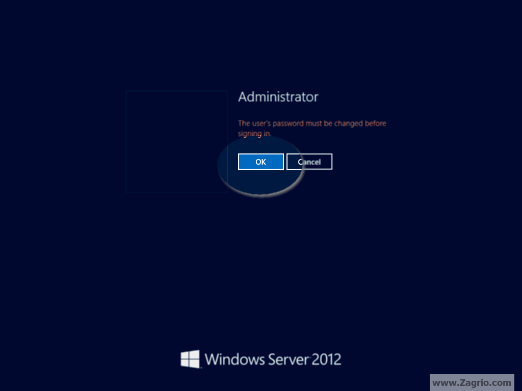 install-windows-server-2012-core-mode-07