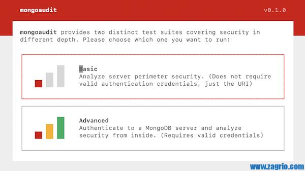 دیتابیسهای NoSQL