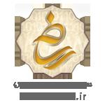 Samandehi Logo